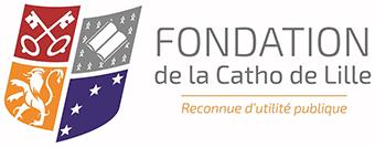 Fondation de la Catho de Lille